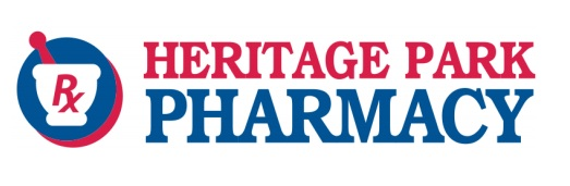 Heritage Park Pharmacy